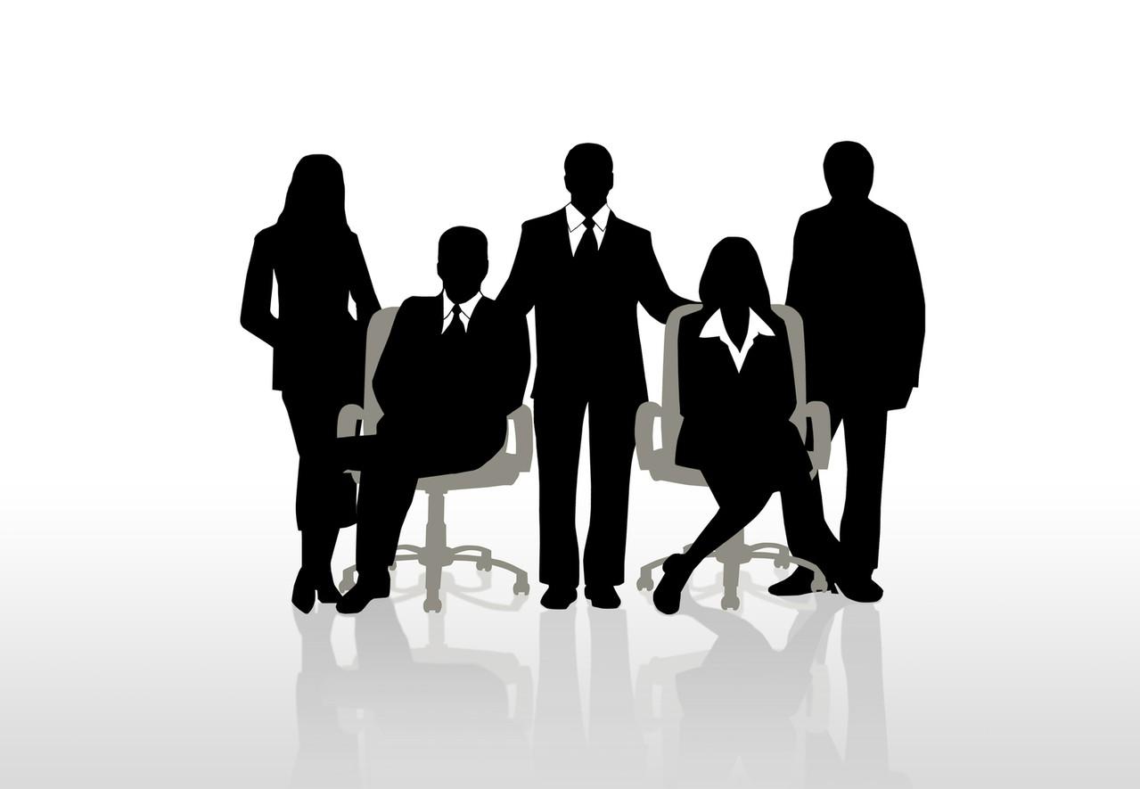Tworzenie biznesplanu