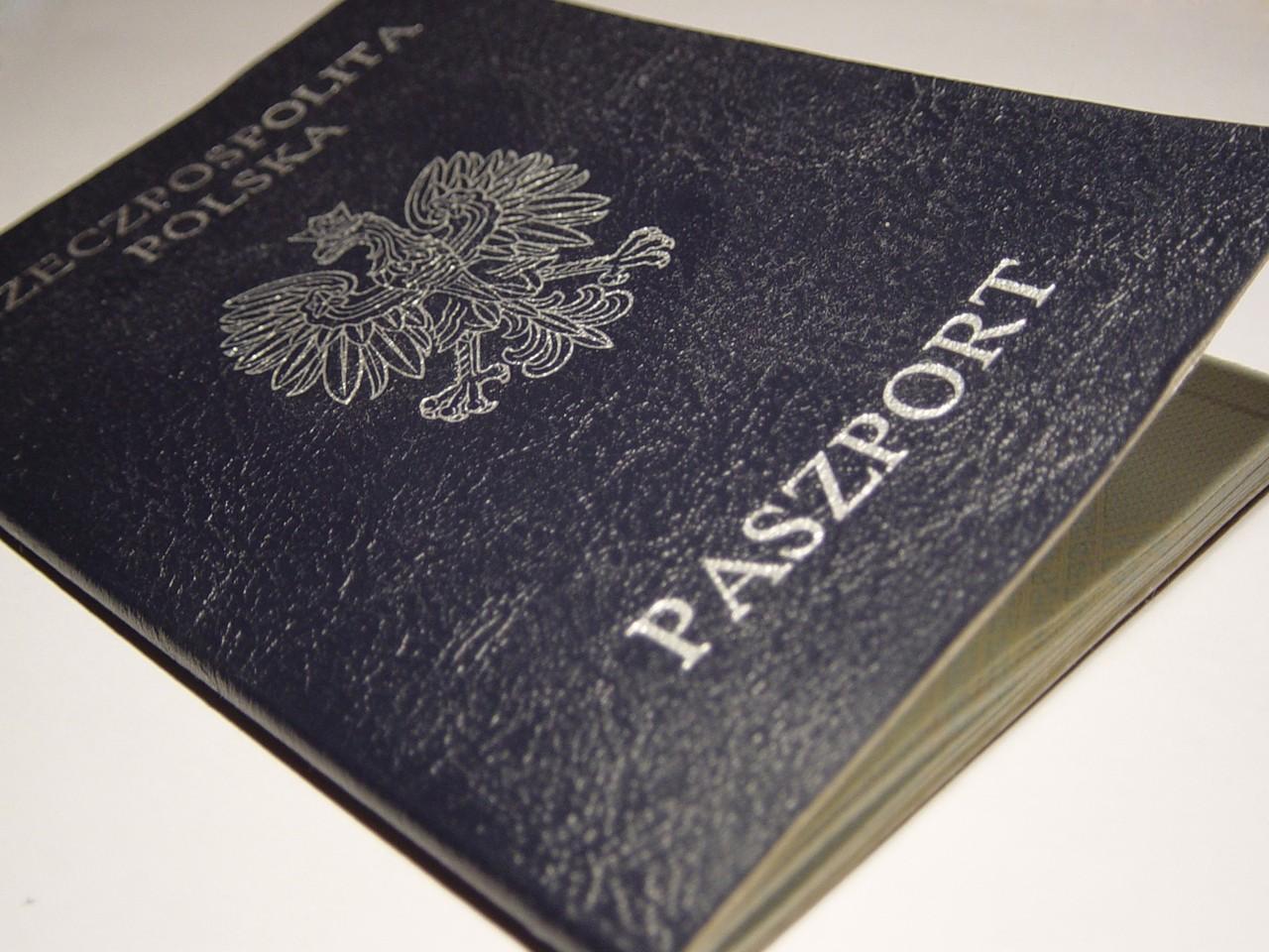 Dokumenty niezbędne w trakcie wyjazdu