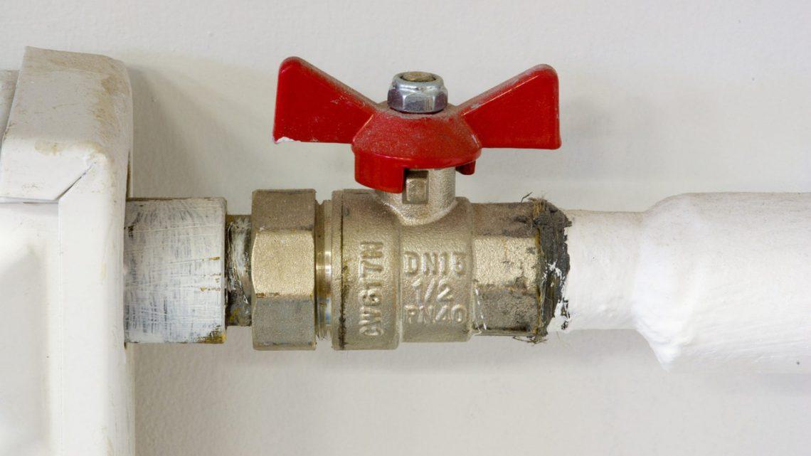 Pompy ciepła i cyrkulacja wody