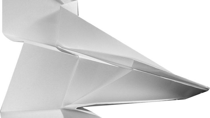 Samoloty nie z papieru